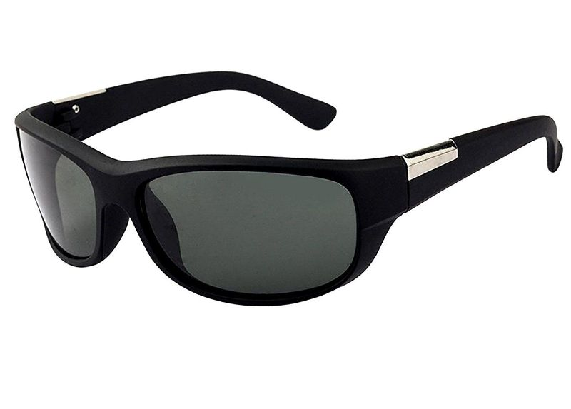 SR-20 SKU-SPY Rays Collection Sunglasses