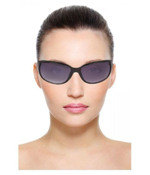 SR1006 SKU-SPY Rays Collection Sunglasses