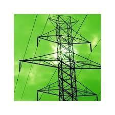Thermal Energy Audit