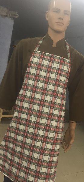 Chef Coat 02