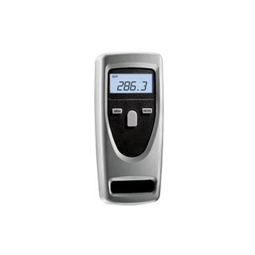 RPM Indicator Calibration Services