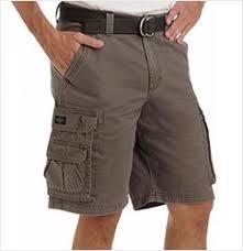 Mens Shorts 01