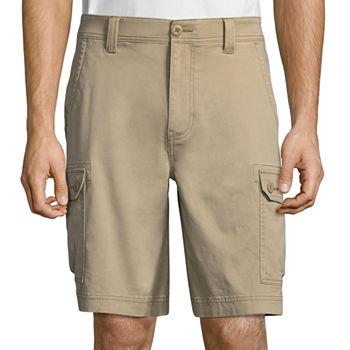 Mens Shorts 02