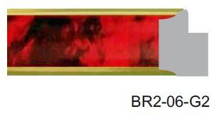 BR2-06-G2 Designer Moulding