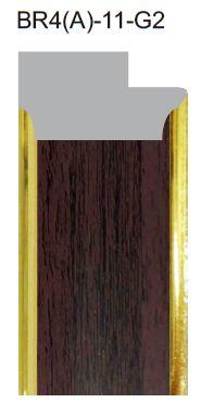 BR4(A)-11-G2 Designer Moulding