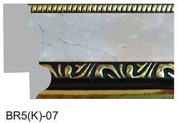 BR5(K)-07 Designer Moulding