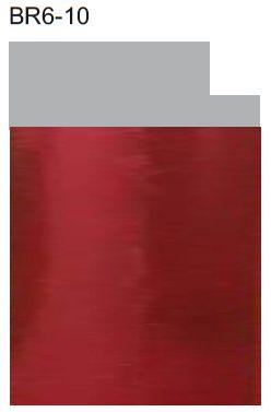 BR6-10 Designer Moulding