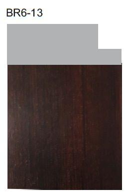 BR6-13 Designer Moulding