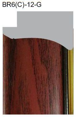 BR6(C)-12-G Designer Moulding
