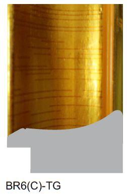 BR6(C)-TG Designer Moulding