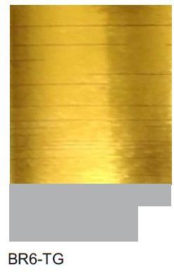BR6-TG Designer Moulding