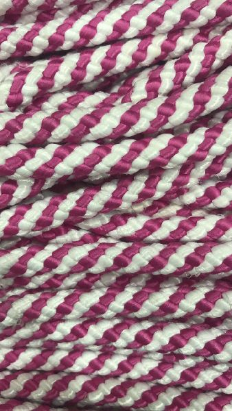 Braided Ropes Manufacturer,Braided Ropes Supplier and