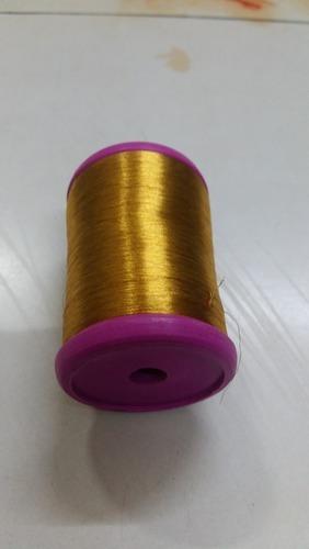 LG Zari Threads