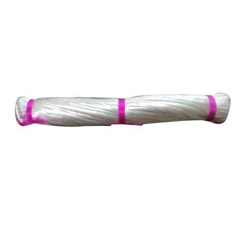 Metallic Zari Thread 01