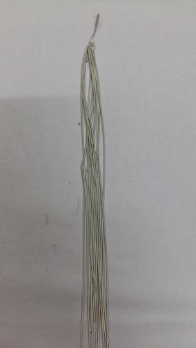 Salmo Zari Threads