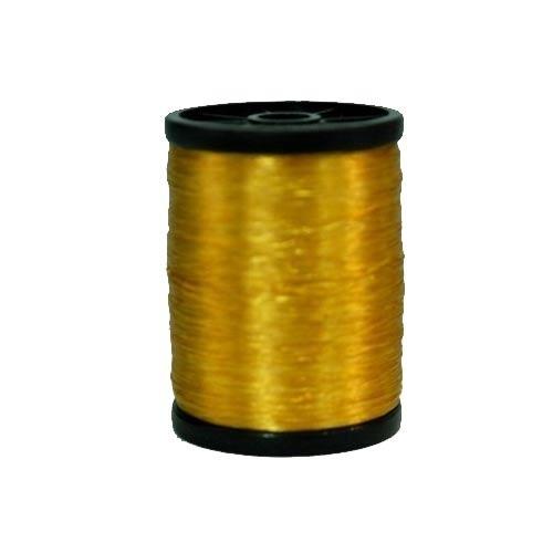 Metallic Zari Thread 04