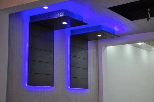 Designer Wall Panel Designing Service