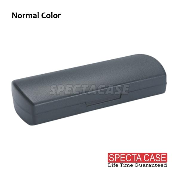 Eyewear Frame Case 02