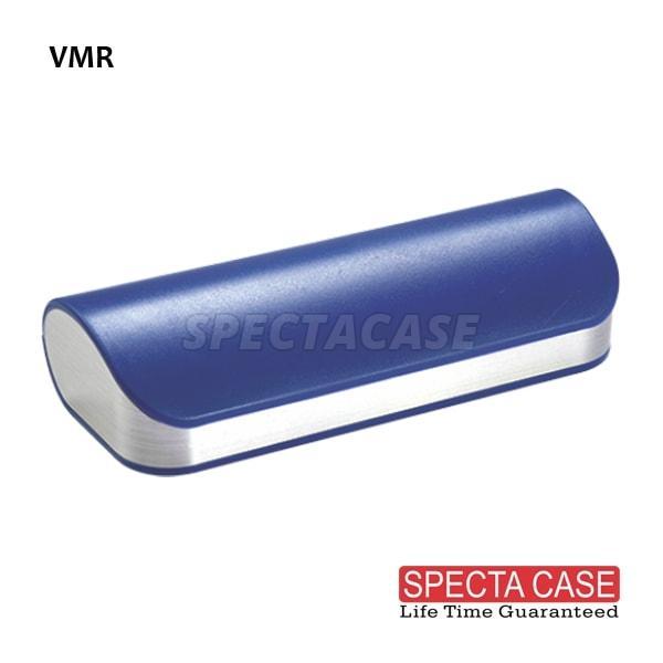 Glasses Case 01