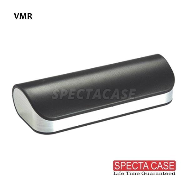 Glasses Case 02