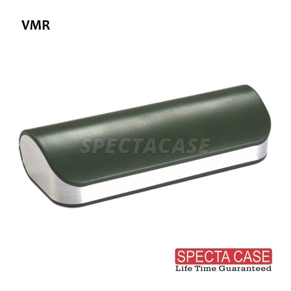Glasses Case 03
