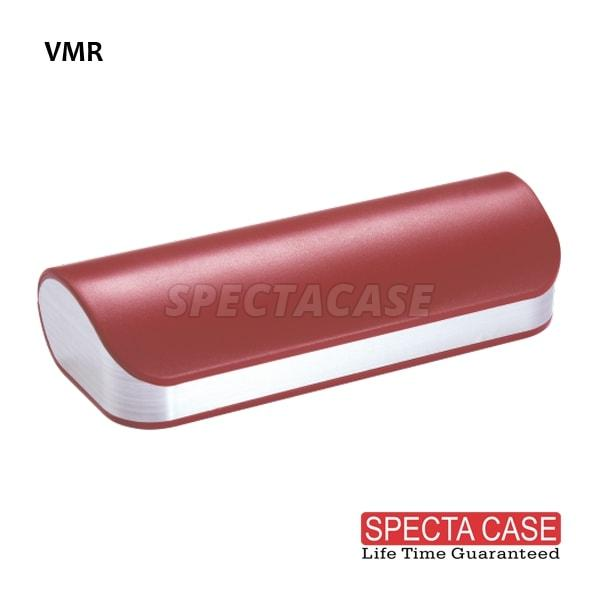 Glasses Case 04