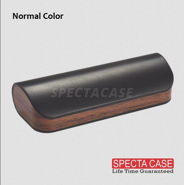 Glasses Case 05