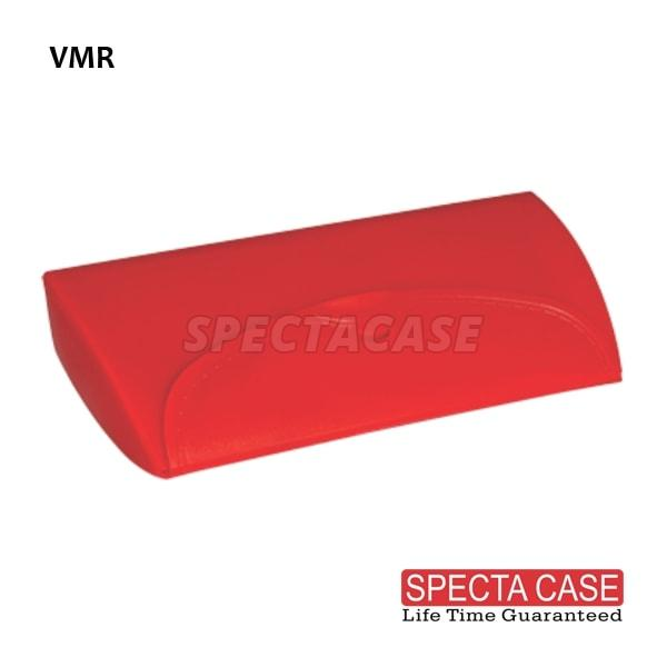 Spectacle Cover 02