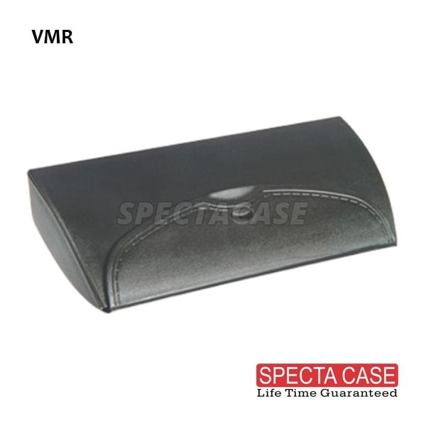Spectacle Cover 03