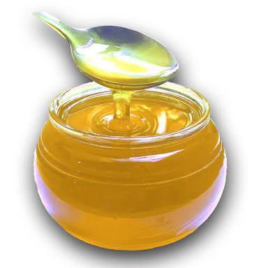 Honey Mix