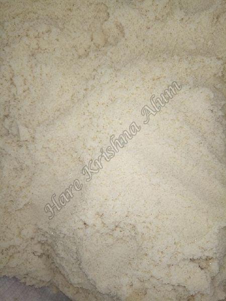 Ammonium Sulphate Grade-2