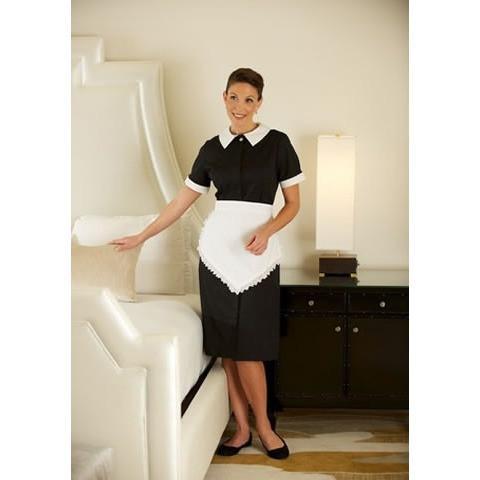 Housekeeping Uniforms 01