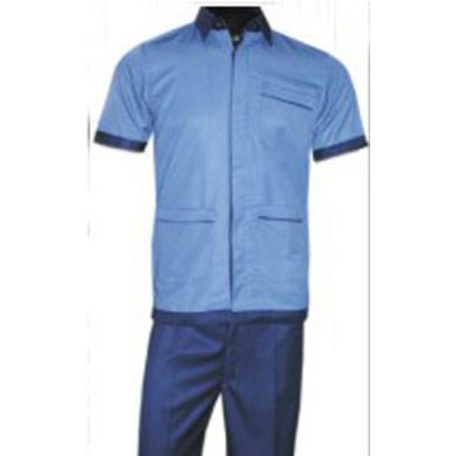Utility Uniforms 01