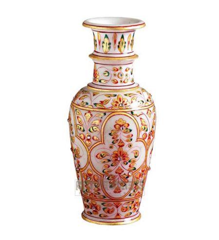 Flower Pots 02