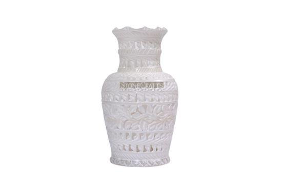 Flower Pots 03