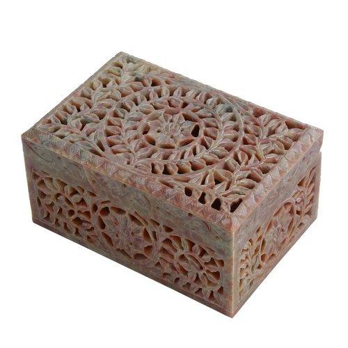 Jewelry Boxes 04