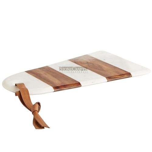 Platter and Chopping Boards 03