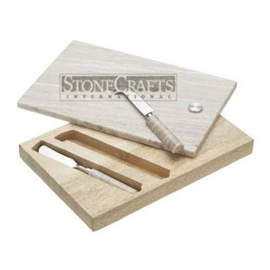 Platter and Chopping Boards 06
