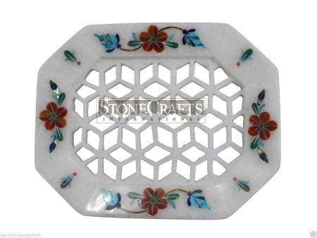Decorative Soap Dishes