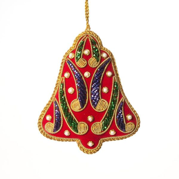 Zardozi Handicraft 02