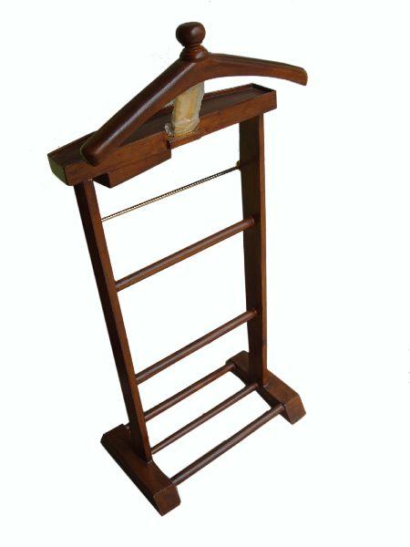 Wooden Coat Stand Supplierwholesale Wooden Coat Stand Manufacturer