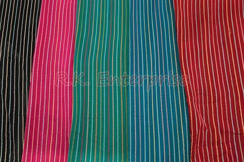 100% Polyester Fabric 04