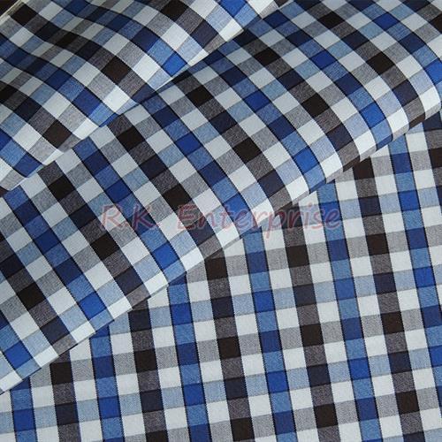 Cotton Poplin Fabric