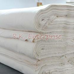 Linen Fabric 01
