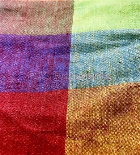 Linen Fabric 02