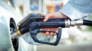 Biodiesel Fuel 01