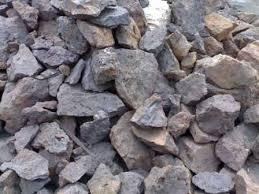 Manganese Ore Lumps 02