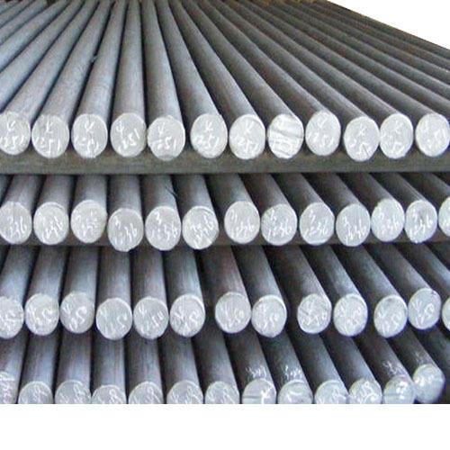 Steel Billets 02
