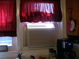 AC Curtain 02