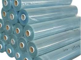 PVC Rolls 02